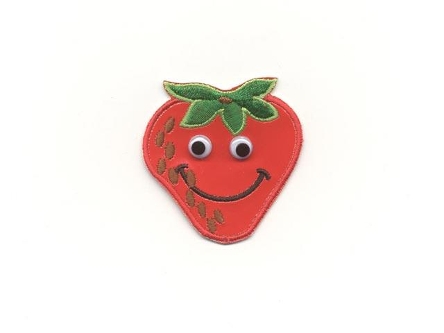 animiertes-erdbeere-bild-0004