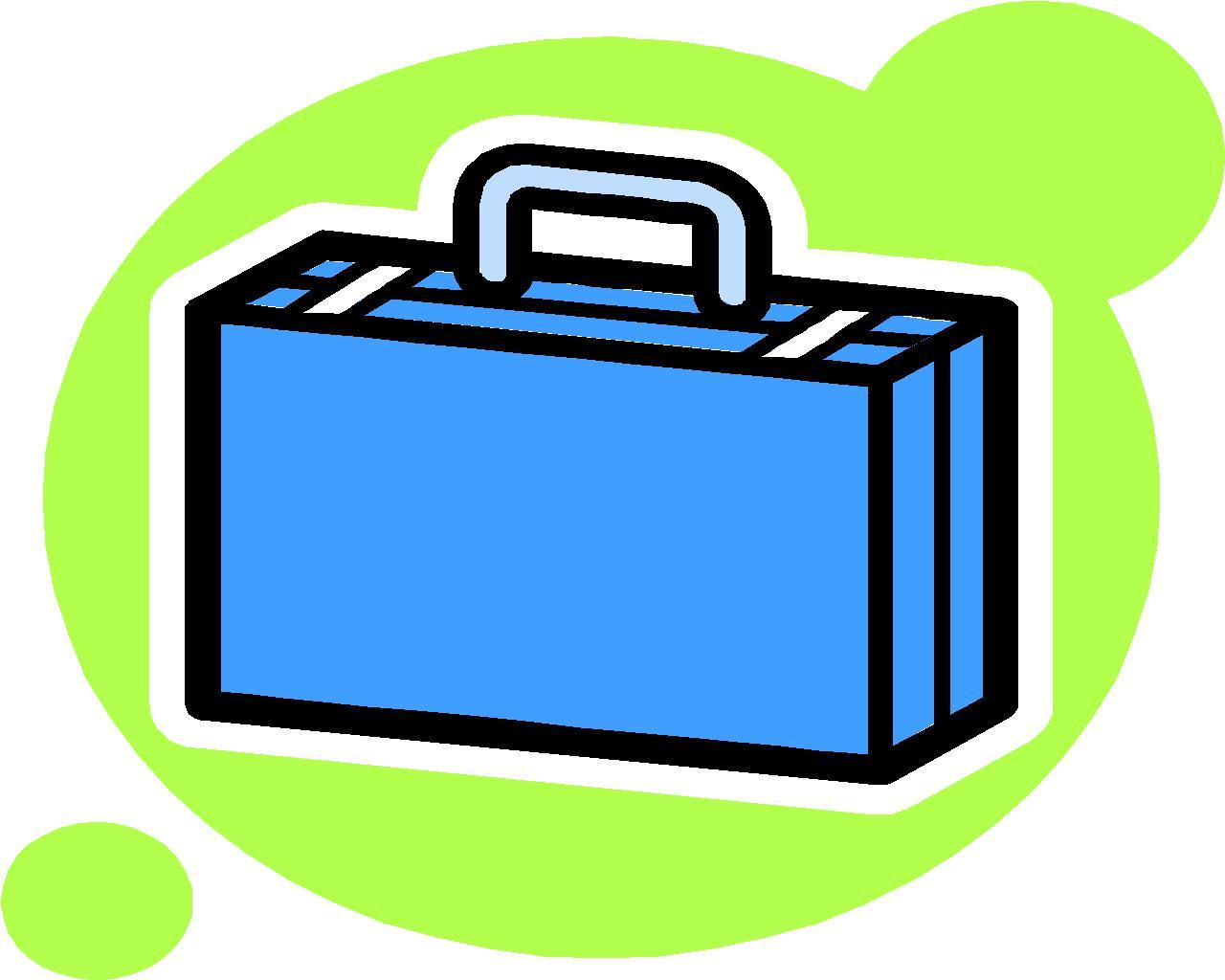 animiertes-koffer-bild-0005