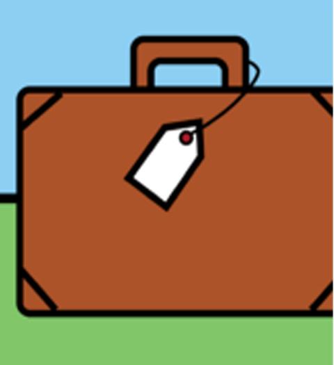 animiertes-koffer-bild-0009