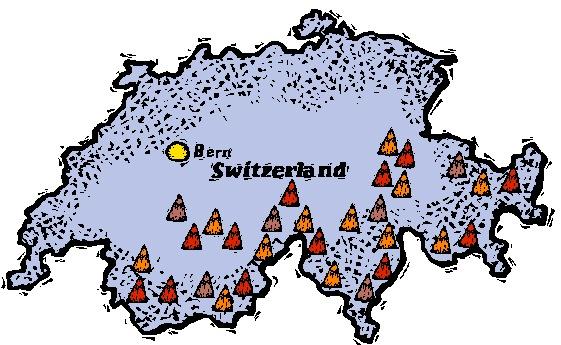 animiertes-schweiz-bild-0004