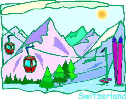 animiertes-schweiz-bild-0009