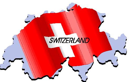 animiertes-schweiz-bild-0018