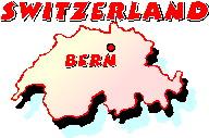 animiertes-schweiz-bild-0020