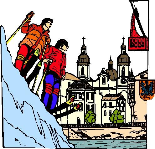 animiertes-schweiz-bild-0026