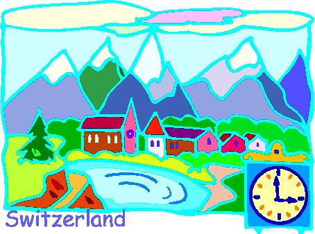 animiertes-schweiz-bild-0028
