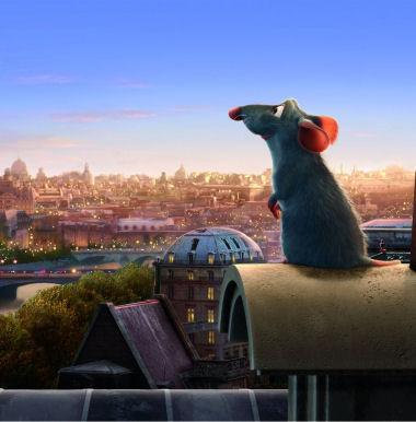 animiertes-ratatouille-bild-0003