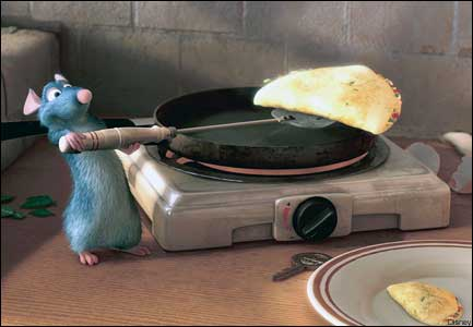 animiertes-ratatouille-bild-0005