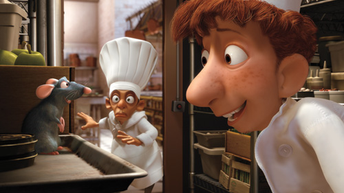 animiertes-ratatouille-bild-0016