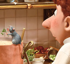 animiertes-ratatouille-bild-0017