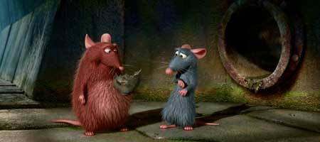 animiertes-ratatouille-bild-0018