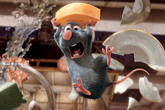 animiertes-ratatouille-bild-0019