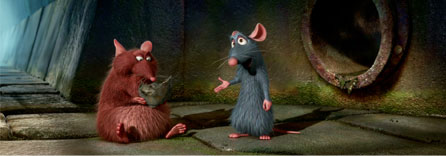 animiertes-ratatouille-bild-0020