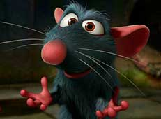 animiertes-ratatouille-bild-0021