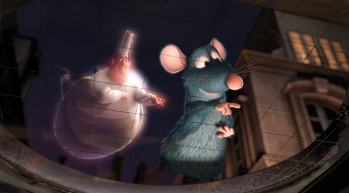 animiertes-ratatouille-bild-0022