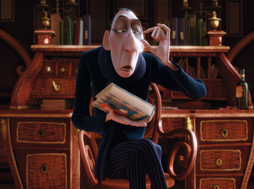 animiertes-ratatouille-bild-0023