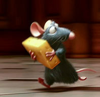 animiertes-ratatouille-bild-0024