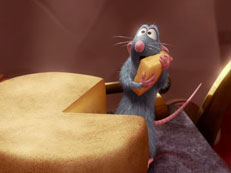 animiertes-ratatouille-bild-0025