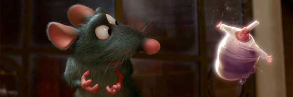 animiertes-ratatouille-bild-0028
