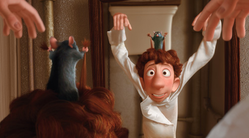 animiertes-ratatouille-bild-0030