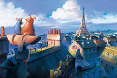 animiertes-ratatouille-bild-0031