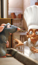 animiertes-ratatouille-bild-0033