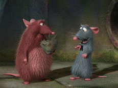 animiertes-ratatouille-bild-0034