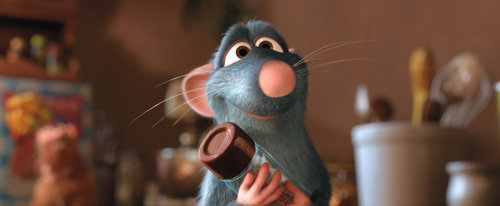 animiertes-ratatouille-bild-0036