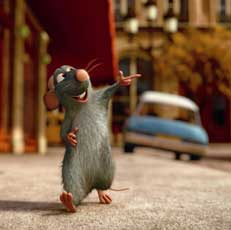 animiertes-ratatouille-bild-0037