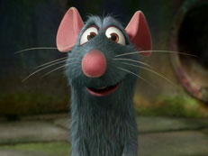 animiertes-ratatouille-bild-0038