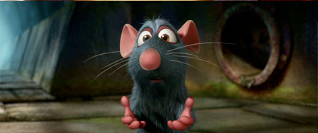 animiertes-ratatouille-bild-0040
