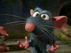 animiertes-ratatouille-bild-0043