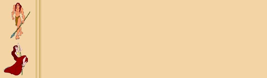 animiertes-tarzan-bild-0140