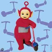 animiertes-teletubbies-bild-0008