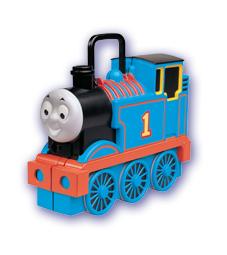 animiertes-thomas-die-kleine-lokomotive-bild-0003