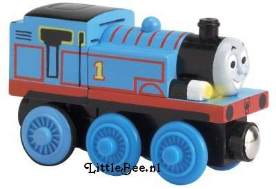 animiertes-thomas-die-kleine-lokomotive-bild-0006