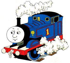 animiertes-thomas-die-kleine-lokomotive-bild-0007