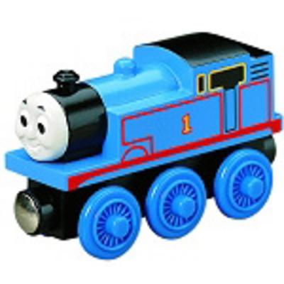 animiertes-thomas-die-kleine-lokomotive-bild-0011