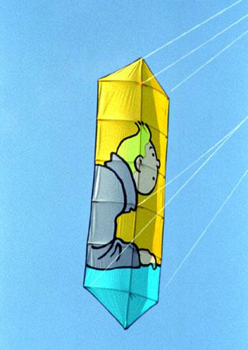 animiertes-tim-struppi-bild-0031