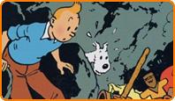 animiertes-tim-struppi-bild-0079