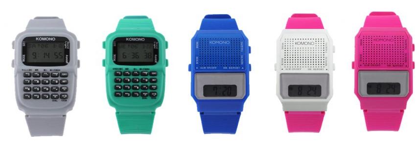 armbanduhren  taschenuhren animierte bilder gifs