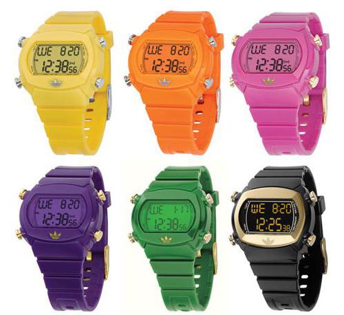 animiertes-armbanduhr-taschenuhr-bild-0014