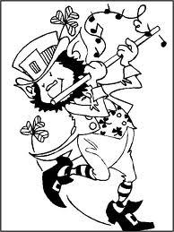 animiertes-querfloete-bild-0021