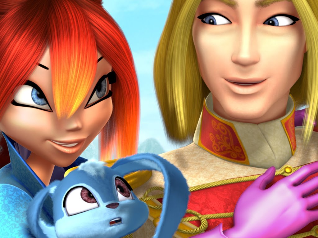 animiertes-winx-bild-0079