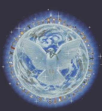 animiertes-erdkugel-globus-bild-0024