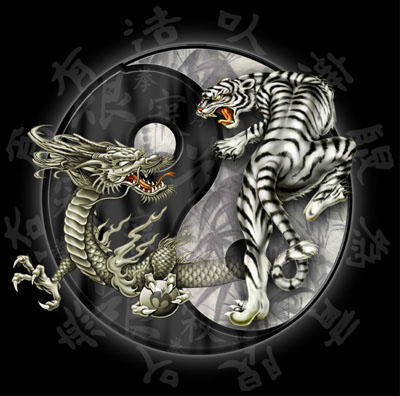 animiertes-yin-yang-bild-0001