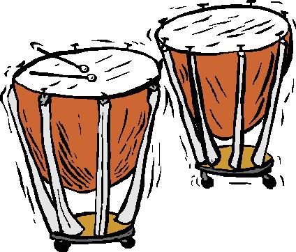 animiertes-bongo-bild-0002