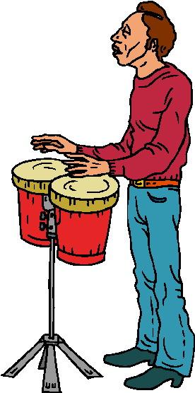 animiertes-bongo-bild-0003