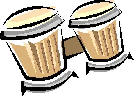 animiertes-bongo-bild-0004