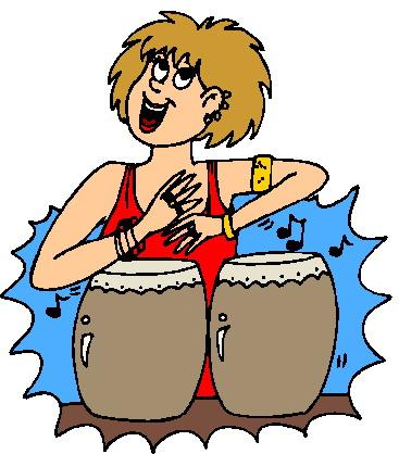 animiertes-bongo-bild-0005