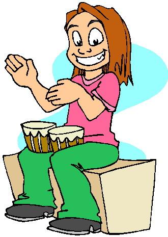 animiertes-bongo-bild-0012